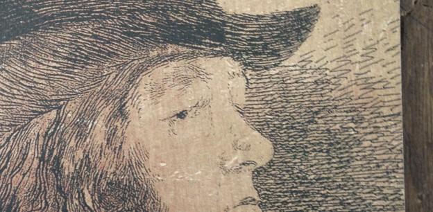 Muestra Goya